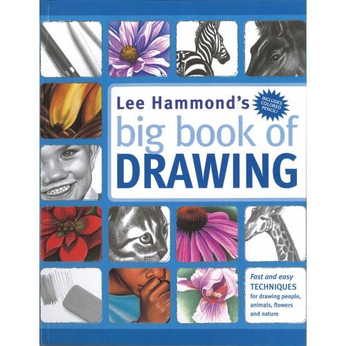 Grande Livro do Desenho