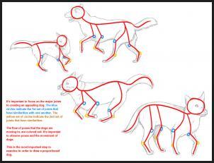 Como Desenhar Um Cachorro Muito Fácil Aprender A Desenhar
