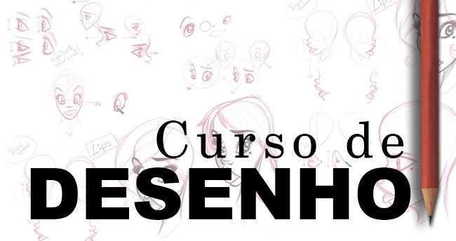 Logo - Galinha Pintadinha - Fazer Festas