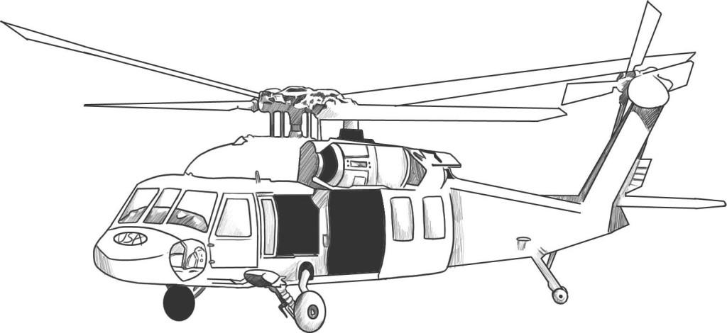 Resultado de imagem para imagem,desenho,político comprou helicóptero