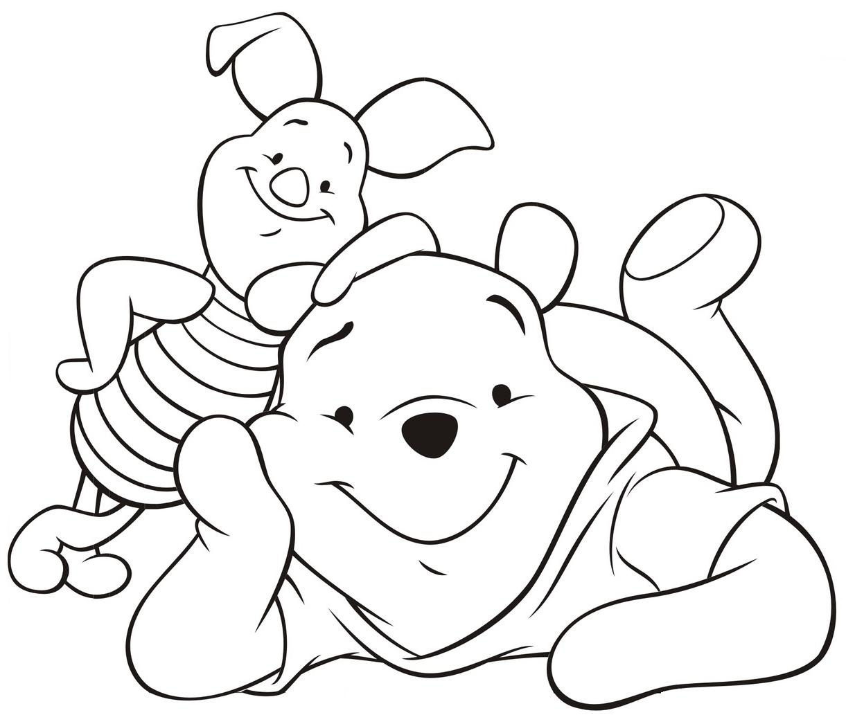 imagens do mikey estudando para colorir