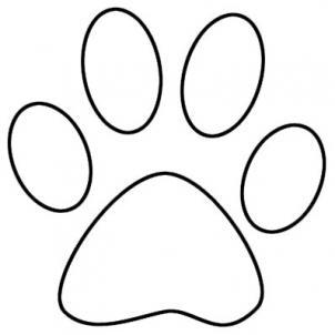 como desenhar uma pata muito fácil aprender a desenhar