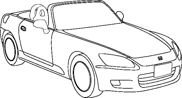 carros desenho anterior uma animao polmica vai agitar as frias de