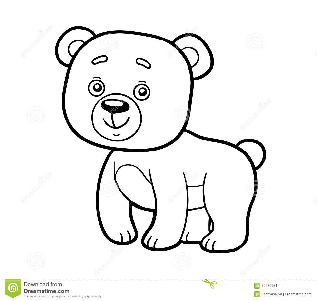 urso-para-colorir-e-pintar-6.jpg
