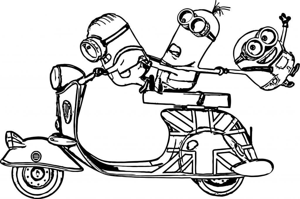 Four Tulips Coloring Page further Cars Maze Games in addition Disney Toy Story Woody And Buzz Coloring Pages in addition Minions Para Colorir E Pintar X further Iron Man Colouring Pictures To Print X. on printable car drawings