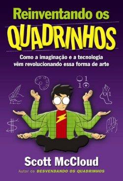 Livro Super Cerebro Pdf