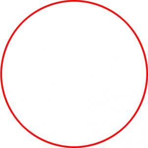 como desenhar uma bola de futebol