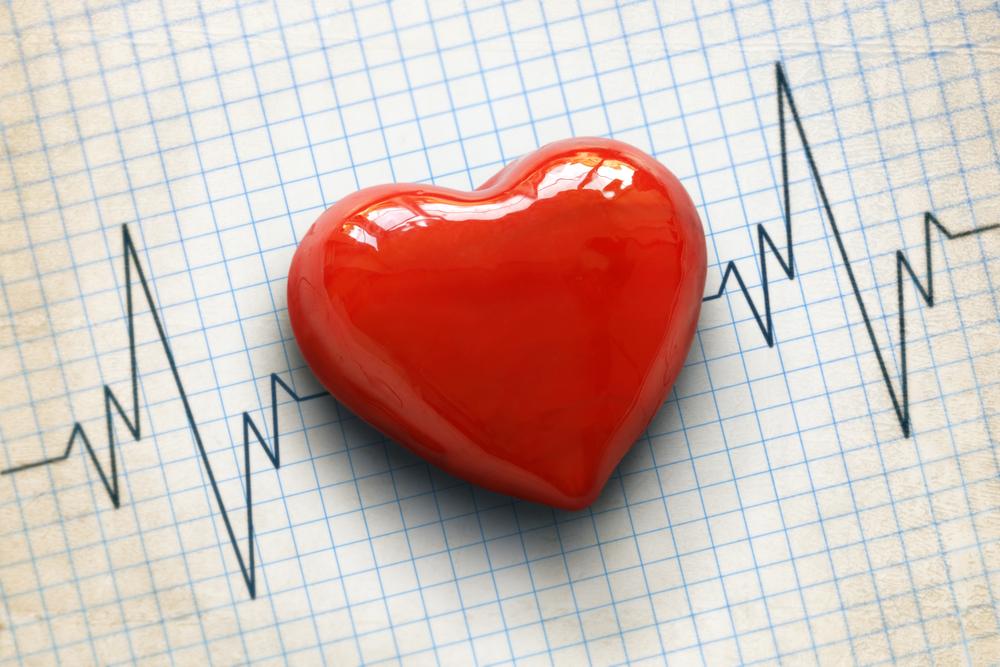 fotos de coração e imagens
