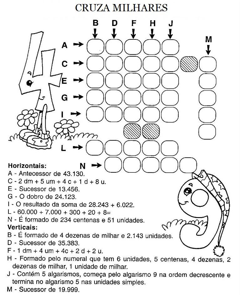 atividade-de-matematica-cruzadinha-de-numeros-10
