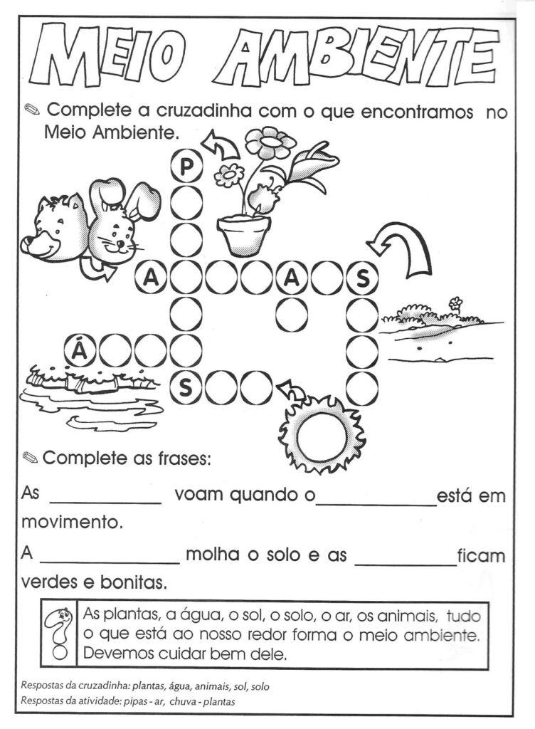 atividades-cruzadinha-meio-ambiente-2