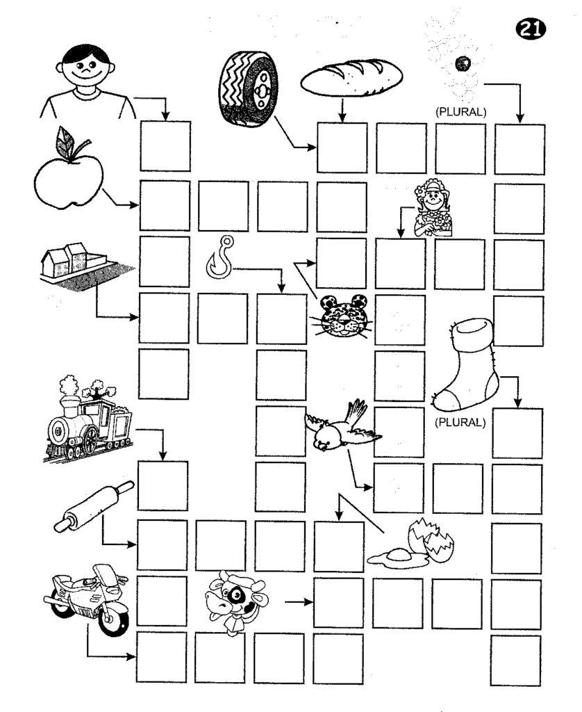 atividades-cruzadinha-para-imprimir-educacao-infantil-39