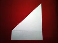 como fazer origami guia