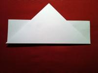como fazer origami tutorial