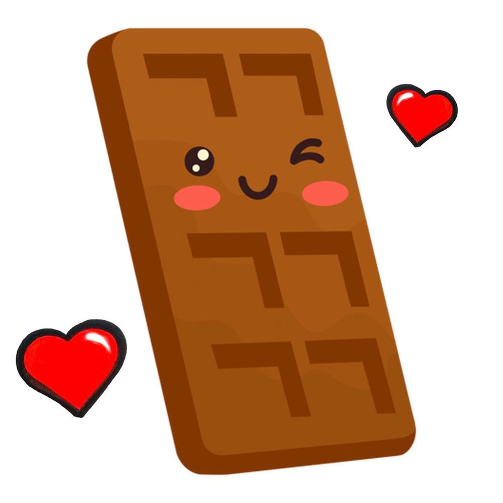 desenhos-kawaii-chocolate