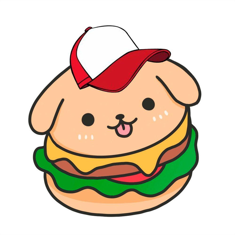 desenhos-kawaii-de-comida