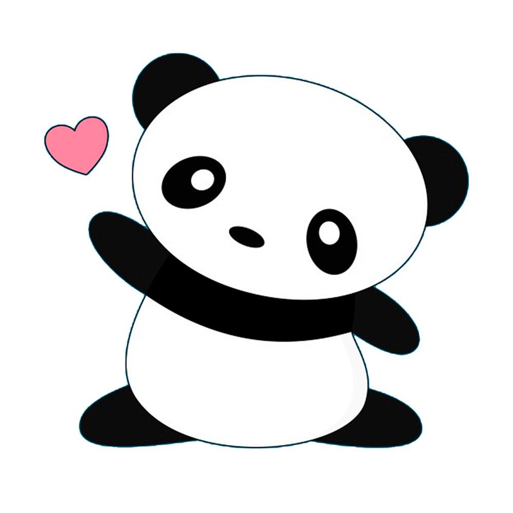 desenhos-kawaii-de-panda