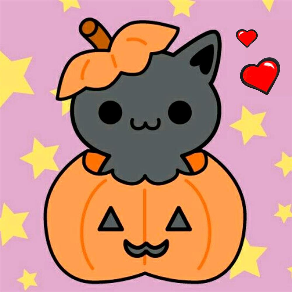 desenhos-kawaii-halloween