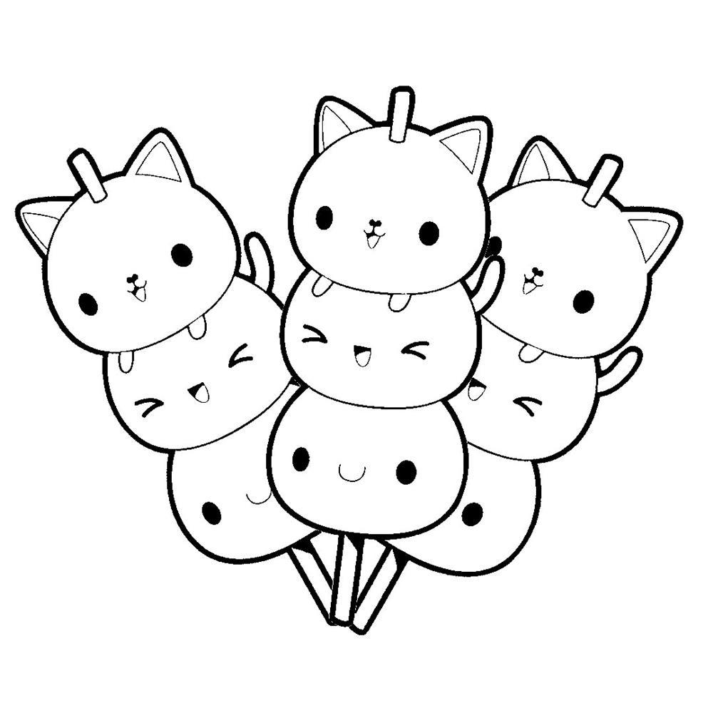 desenhos-kawaii-imprimir colorir