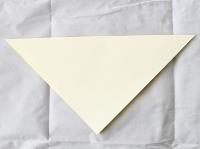 origami de estrela passo a passo
