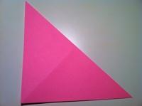 origami tulipa guia